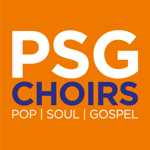 PSG Choirs | Pop, Soul and Gospel Choirs - Wiltshire